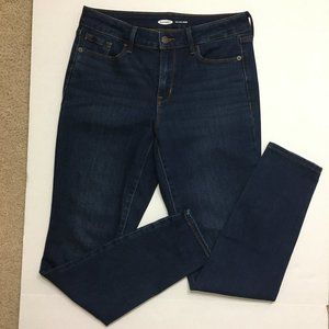 Old Navy pop icon skinny jeans (8)